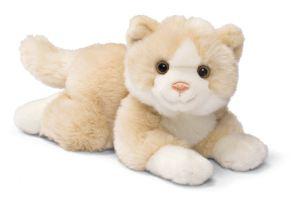 cat-plush-stuffed-stuffed-animals-11219370-781-523