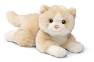 cat-plush-stuffed-stuffed-animals-11219370-781-523