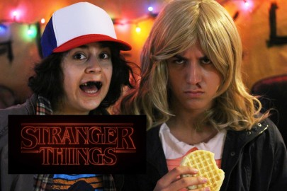stranger-things-costume