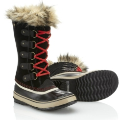sorel-joan-of-arctic-women-s-snow-boots-18.jpg