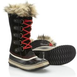 sorel-joan-of-arctic-women-s-snow-boots-18.jpg