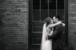 caffino-toronto-wedding-194