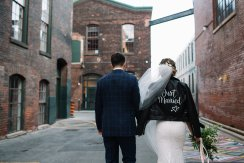 caffino-toronto-wedding-268