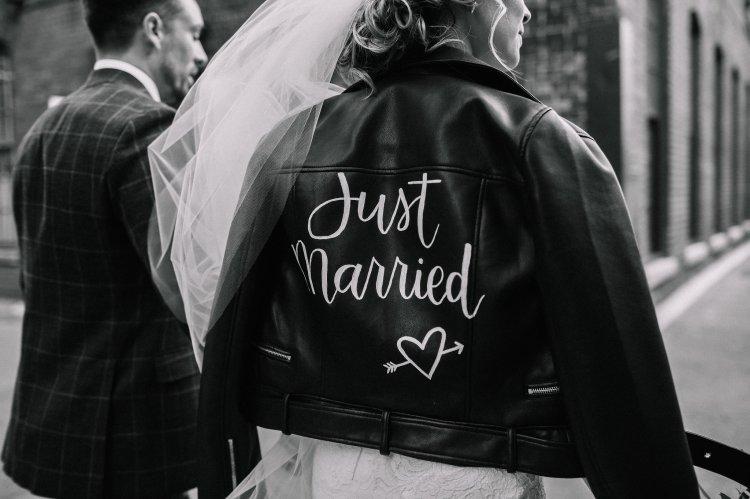 caffino-toronto-wedding-269