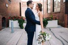 caffino-toronto-wedding-274