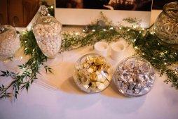 caffino-toronto-wedding-432