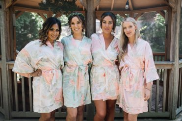 Robes by https://www.facebook.com/shopseasonelle/