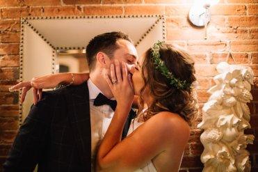 caffino-toronto-wedding-764
